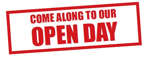 Olmet Open Days