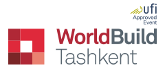 Worldbuild Tashkent – Buildtech 2018