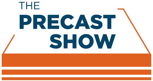 The Precast Show 2020 – Texas